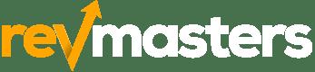RevMasters.com