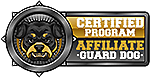 agd certified affiliate
